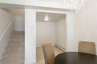 Photo 15: 167 W 2nd Street in North Vancouver: Lower Lonsdale Townhouse for sale : MLS®# R2214867