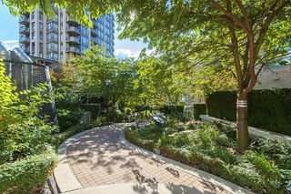 Photo 37: 167 W 2nd Street in North Vancouver: Lower Lonsdale Townhouse for sale : MLS®# R2214867