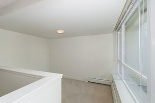 Photo 31: 167 W 2nd Street in North Vancouver: Lower Lonsdale Townhouse for sale : MLS®# R2214867