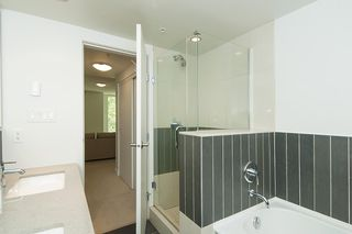 Photo 28: 167 W 2nd Street in North Vancouver: Lower Lonsdale Townhouse for sale : MLS®# R2214867