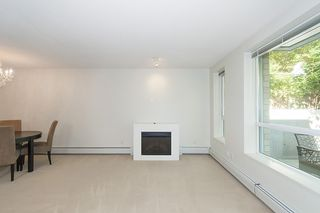 Photo 10: 167 W 2nd Street in North Vancouver: Lower Lonsdale Townhouse for sale : MLS®# R2214867