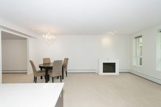 Photo 8: 167 W 2nd Street in North Vancouver: Lower Lonsdale Townhouse for sale : MLS®# R2214867