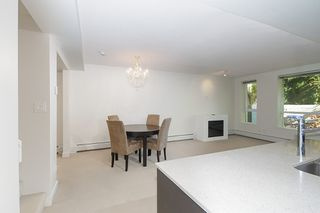 Photo 13: 167 W 2nd Street in North Vancouver: Lower Lonsdale Townhouse for sale : MLS®# R2214867