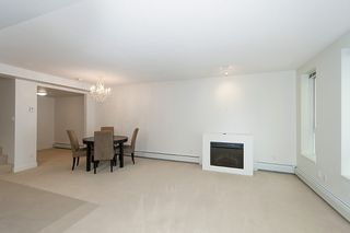 Photo 6: 167 W 2nd Street in North Vancouver: Lower Lonsdale Townhouse for sale : MLS®# R2214867