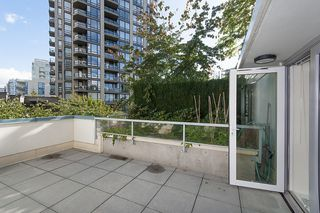 Photo 34: 167 W 2nd Street in North Vancouver: Lower Lonsdale Townhouse for sale : MLS®# R2214867