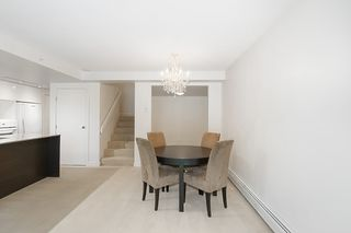 Photo 14: 167 W 2nd Street in North Vancouver: Lower Lonsdale Townhouse for sale : MLS®# R2214867