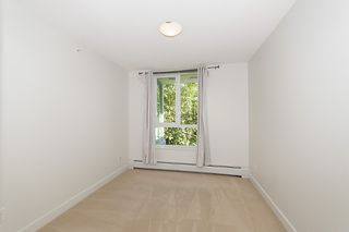 Photo 29: 167 W 2nd Street in North Vancouver: Lower Lonsdale Townhouse for sale : MLS®# R2214867