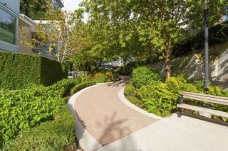Photo 36: 167 W 2nd Street in North Vancouver: Lower Lonsdale Townhouse for sale : MLS®# R2214867
