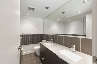 Photo 26: 167 W 2nd Street in North Vancouver: Lower Lonsdale Townhouse for sale : MLS®# R2214867