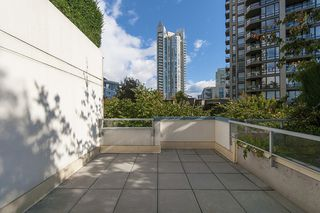 Photo 35: 167 W 2nd Street in North Vancouver: Lower Lonsdale Townhouse for sale : MLS®# R2214867