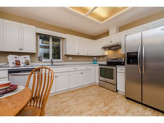 Photo 10: 3140 IMMEL Street in Abbotsford: Abbotsford East House for sale : MLS®# R2221845