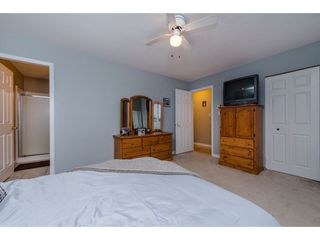 Photo 14: 3140 IMMEL Street in Abbotsford: Abbotsford East House for sale : MLS®# R2221845
