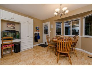 Photo 11: 3140 IMMEL Street in Abbotsford: Abbotsford East House for sale : MLS®# R2221845