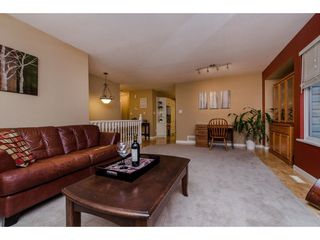 Photo 6: 3140 IMMEL Street in Abbotsford: Abbotsford East House for sale : MLS®# R2221845