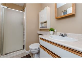 Photo 15: 3140 IMMEL Street in Abbotsford: Abbotsford East House for sale : MLS®# R2221845
