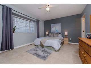 Photo 13: 3140 IMMEL Street in Abbotsford: Abbotsford East House for sale : MLS®# R2221845