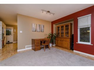 Photo 8: 3140 IMMEL Street in Abbotsford: Abbotsford East House for sale : MLS®# R2221845