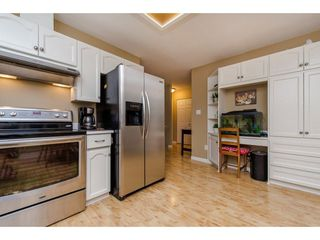 Photo 12: 3140 IMMEL Street in Abbotsford: Abbotsford East House for sale : MLS®# R2221845