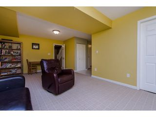 Photo 16: 3140 IMMEL Street in Abbotsford: Abbotsford East House for sale : MLS®# R2221845