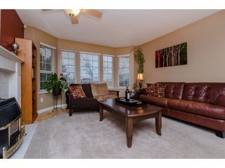 Photo 3: 3140 IMMEL Street in Abbotsford: Abbotsford East House for sale : MLS®# R2221845