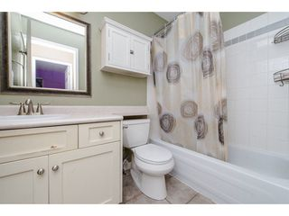 Photo 17: 3140 IMMEL Street in Abbotsford: Abbotsford East House for sale : MLS®# R2221845