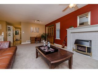 Photo 5: 3140 IMMEL Street in Abbotsford: Abbotsford East House for sale : MLS®# R2221845