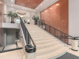"Photo 15: 2001 1500 HORNBY Street in Vancouver: Yaletown Condo for sale in ""888 Beach"" (Vancouver West)  : MLS®# R2225315"