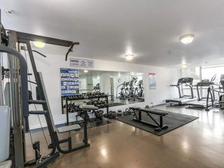"Photo 13: 2001 1500 HORNBY Street in Vancouver: Yaletown Condo for sale in ""888 Beach"" (Vancouver West)  : MLS®# R2225315"
