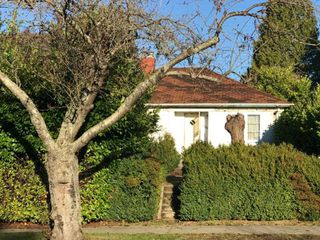 Photo 3: 1759 W 60TH Avenue in Vancouver: South Granville House for sale (Vancouver West)  : MLS®# R2227150