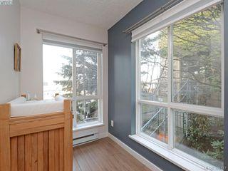 Photo 15: 206 649 Bay Street in VICTORIA: Vi Downtown Condo Apartment for sale (Victoria)  : MLS®# 386177