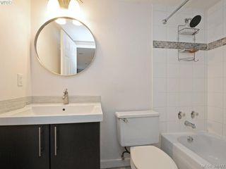 Photo 16: 206 649 Bay Street in VICTORIA: Vi Downtown Condo Apartment for sale (Victoria)  : MLS®# 386177