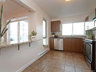 Photo 8: 206 649 Bay Street in VICTORIA: Vi Downtown Condo Apartment for sale (Victoria)  : MLS®# 386177