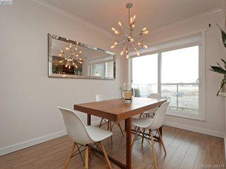 Photo 6: 206 649 Bay Street in VICTORIA: Vi Downtown Condo Apartment for sale (Victoria)  : MLS®# 386177
