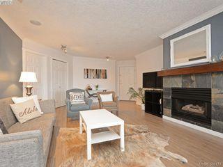 Photo 5: 206 649 Bay Street in VICTORIA: Vi Downtown Condo Apartment for sale (Victoria)  : MLS®# 386177