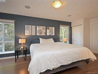 Photo 12: 206 649 Bay Street in VICTORIA: Vi Downtown Condo Apartment for sale (Victoria)  : MLS®# 386177