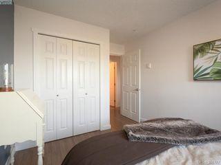 Photo 18: 206 649 Bay Street in VICTORIA: Vi Downtown Condo Apartment for sale (Victoria)  : MLS®# 386177