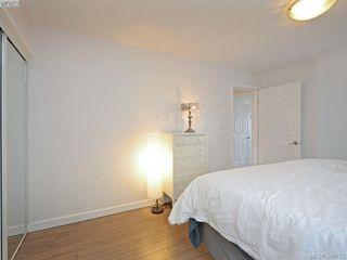 Photo 13: 206 649 Bay Street in VICTORIA: Vi Downtown Condo Apartment for sale (Victoria)  : MLS®# 386177