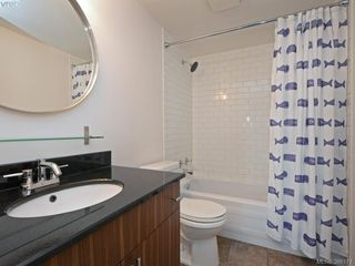 Photo 19: 206 649 Bay Street in VICTORIA: Vi Downtown Condo Apartment for sale (Victoria)  : MLS®# 386177