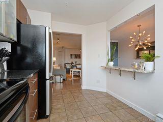 Photo 11: 206 649 Bay Street in VICTORIA: Vi Downtown Condo Apartment for sale (Victoria)  : MLS®# 386177