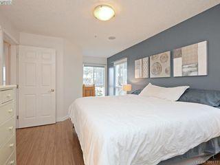 Photo 14: 206 649 Bay Street in VICTORIA: Vi Downtown Condo Apartment for sale (Victoria)  : MLS®# 386177