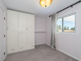 Photo 10: 16 2519 38 Street NE in Calgary: Rundle House for sale : MLS®# C4149864