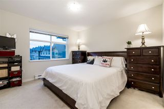 """Photo 8: 768 ORWELL Street in North Vancouver: Lynnmour Townhouse for sale in """"WEDGEWOOD BY POLYGON"""" : MLS®# R2232021"""
