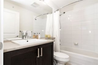 """Photo 12: 768 ORWELL Street in North Vancouver: Lynnmour Townhouse for sale in """"WEDGEWOOD BY POLYGON"""" : MLS®# R2232021"""