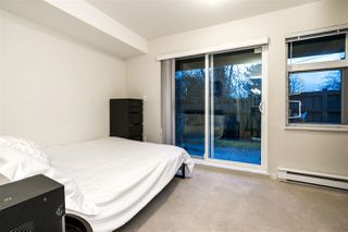 """Photo 17: 768 ORWELL Street in North Vancouver: Lynnmour Townhouse for sale in """"WEDGEWOOD BY POLYGON"""" : MLS®# R2232021"""