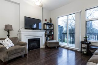 """Photo 7: 768 ORWELL Street in North Vancouver: Lynnmour Townhouse for sale in """"WEDGEWOOD BY POLYGON"""" : MLS®# R2232021"""