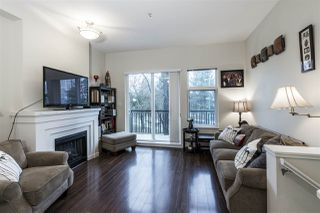"""Photo 6: 768 ORWELL Street in North Vancouver: Lynnmour Townhouse for sale in """"WEDGEWOOD BY POLYGON"""" : MLS®# R2232021"""