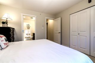 """Photo 9: 768 ORWELL Street in North Vancouver: Lynnmour Townhouse for sale in """"WEDGEWOOD BY POLYGON"""" : MLS®# R2232021"""