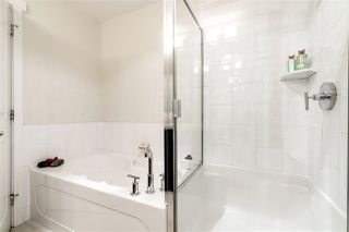 """Photo 11: 768 ORWELL Street in North Vancouver: Lynnmour Townhouse for sale in """"WEDGEWOOD BY POLYGON"""" : MLS®# R2232021"""