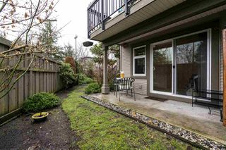 """Photo 16: 768 ORWELL Street in North Vancouver: Lynnmour Townhouse for sale in """"WEDGEWOOD BY POLYGON"""" : MLS®# R2232021"""