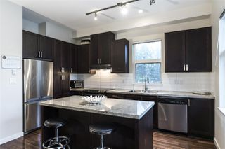 """Photo 5: 768 ORWELL Street in North Vancouver: Lynnmour Townhouse for sale in """"WEDGEWOOD BY POLYGON"""" : MLS®# R2232021"""